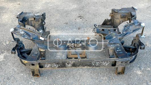 Двигатель к фиат стило 1200 бензин 2003 года выпуска