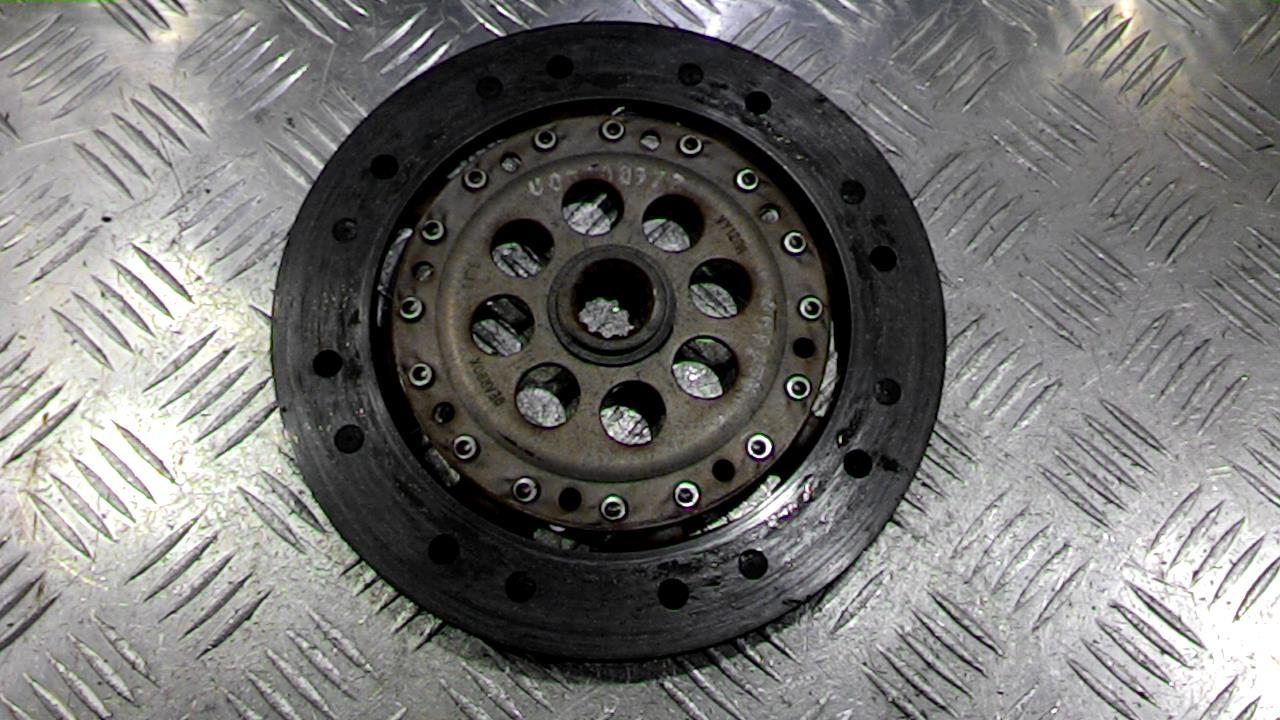 диск сцепления, ROVER, 75 RJ, 2004