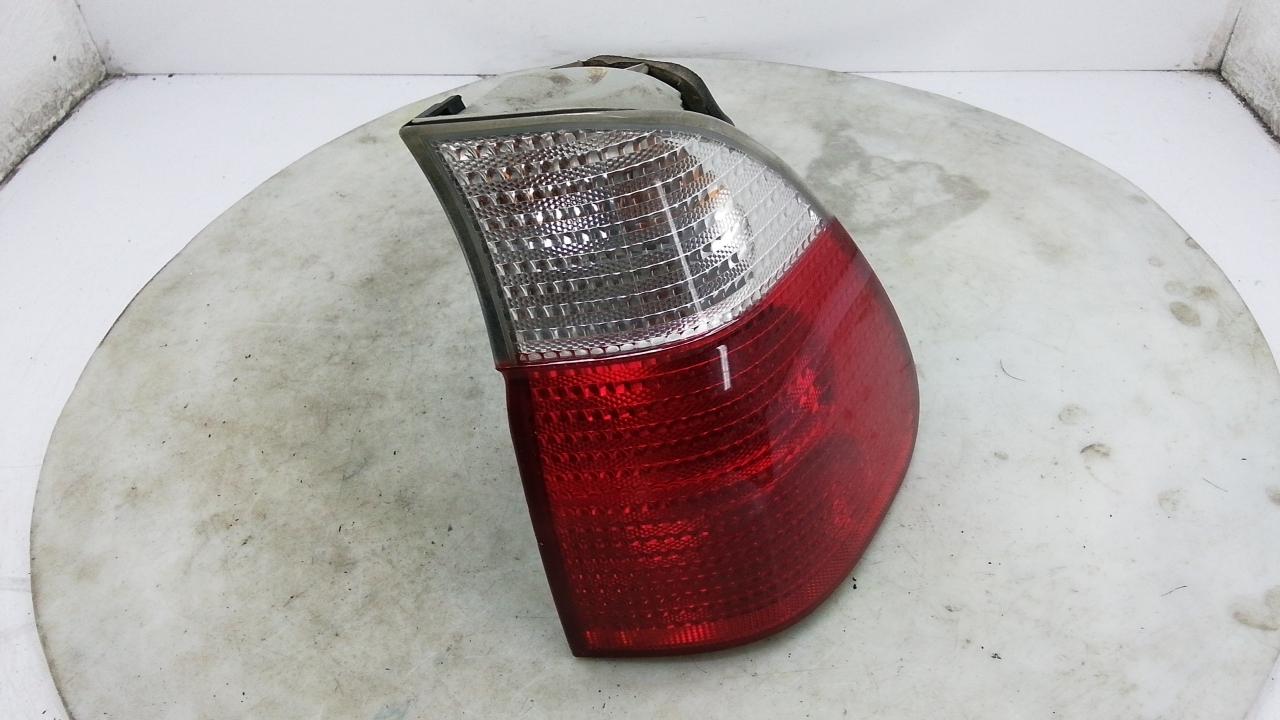 Фонарь задний правый, BMW, X5 E53, 2001