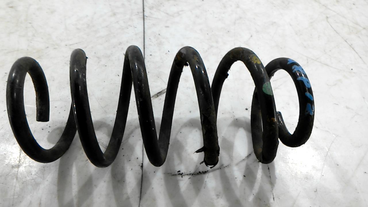 Пружина задняя, TOYOTA, AVENSIS T27, 2009