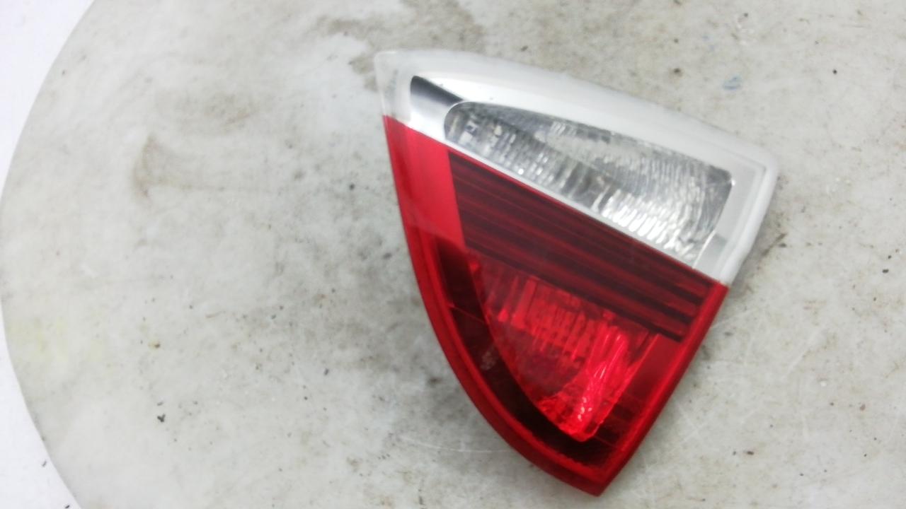 Фонарь правый 3-5 двери, BMW, 3 E90/E91 (M-обвес), 2006