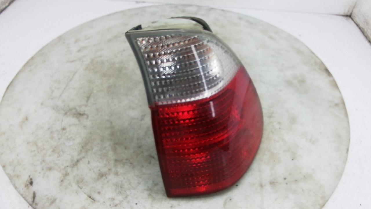 Фонарь задний правый, BMW, X5 E53, 2002