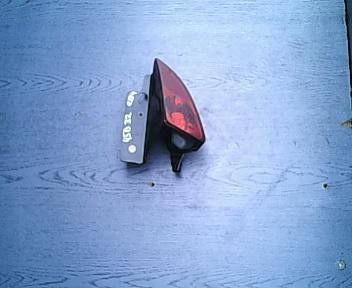 Фонарь левый 3-5 двери, RENAULT, ESPACE 4, 2005