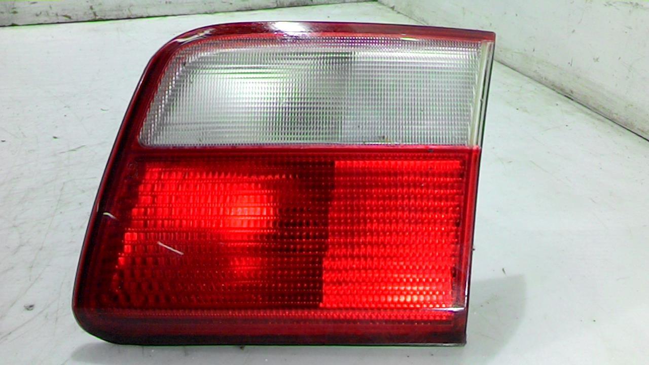 Фонарь правый крышки багажника, OPEL, OMEGA C, 2001