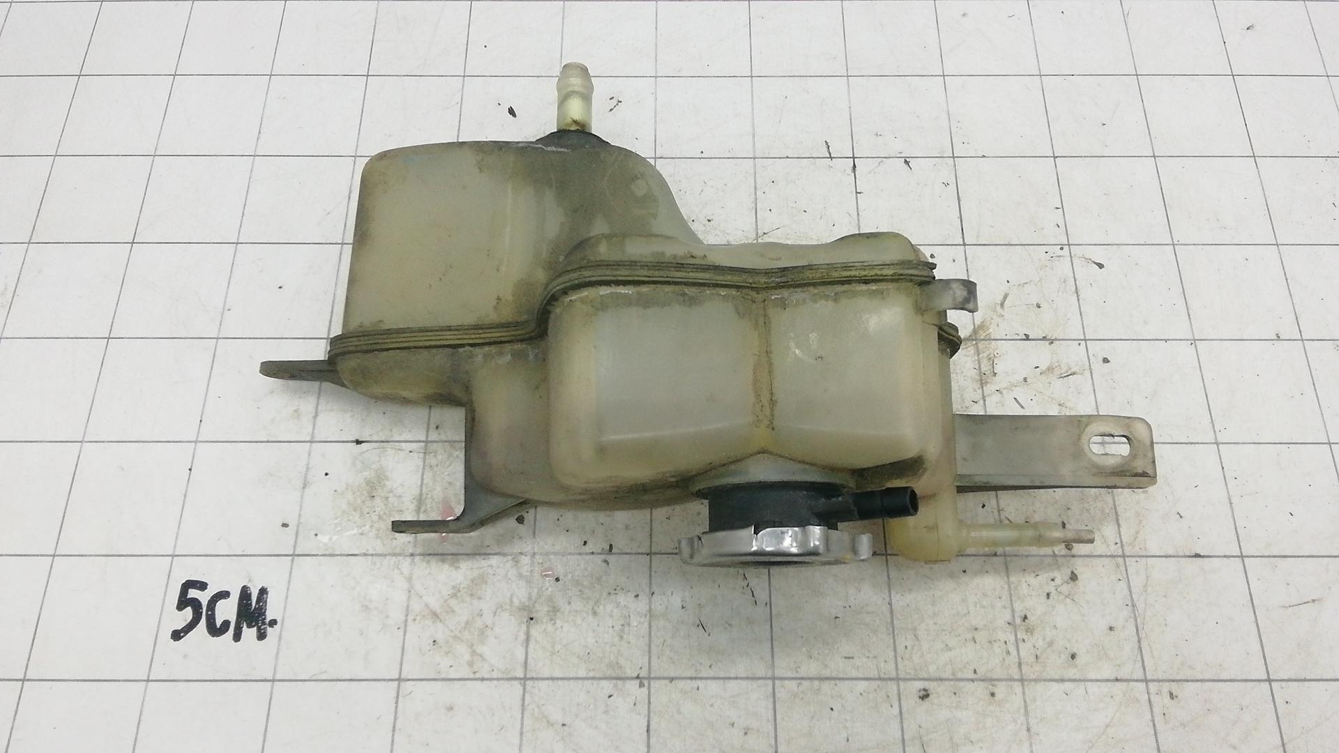 Бачок расширительный - Jeep Patriot (2007-2015)