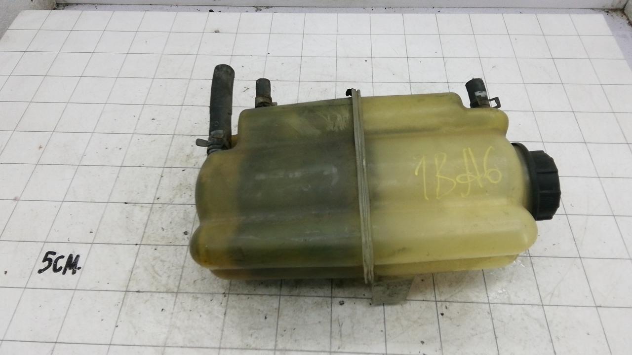 Бачок расширительный, INFINITI, QX56 JA60, 2004