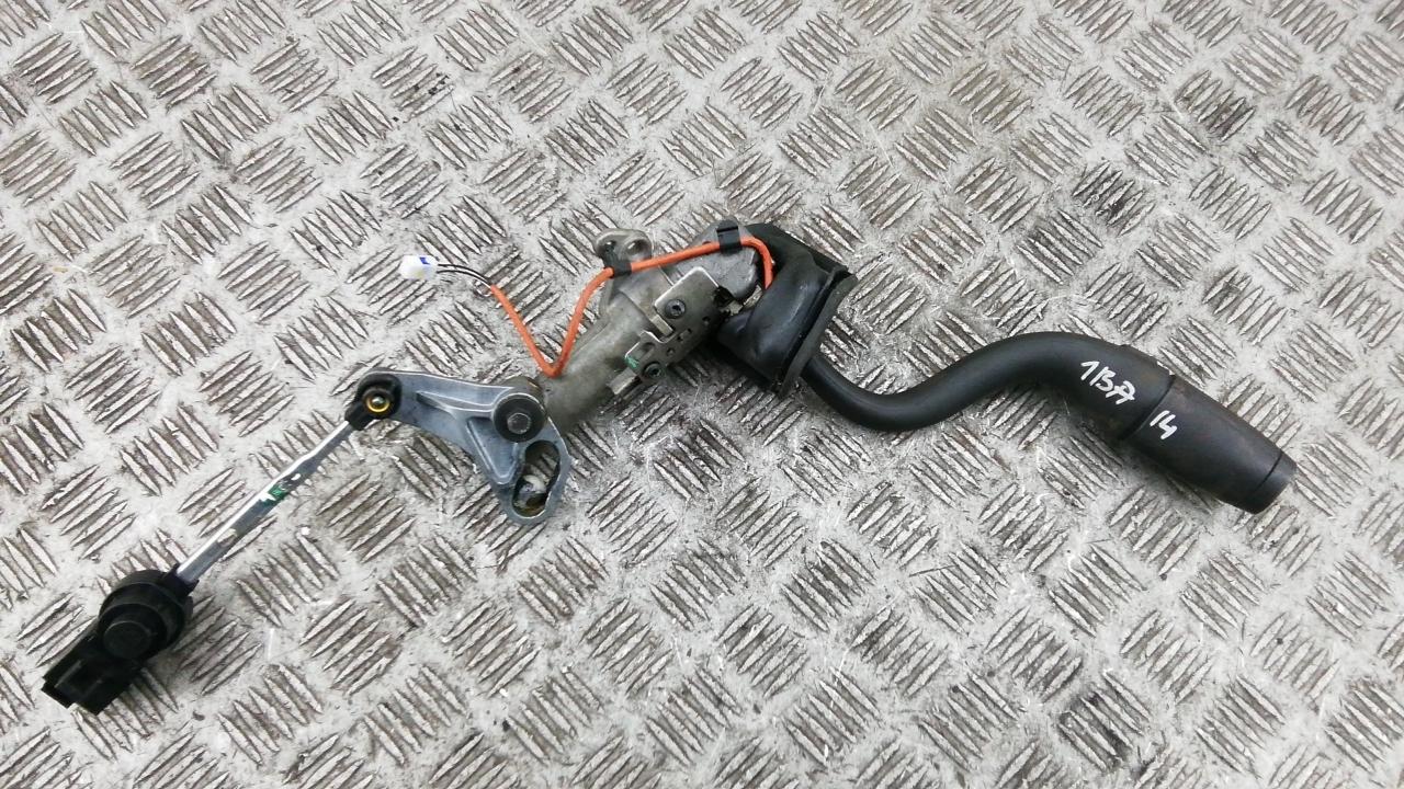 Кулиса КПП, CHEVROLET, TAHOE GMT900, 2011