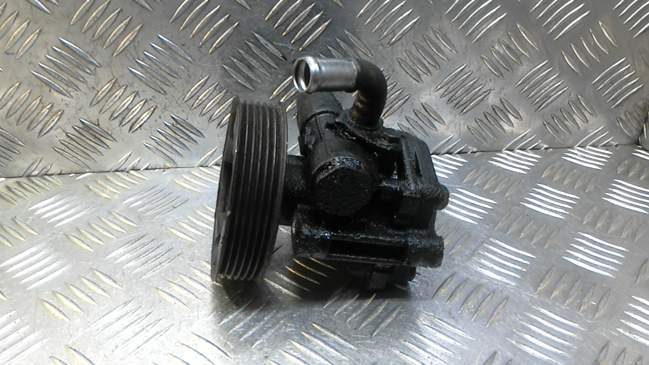Насос гидроусилителя руля (ГУР) - Jeep Patriot (2007-2015)