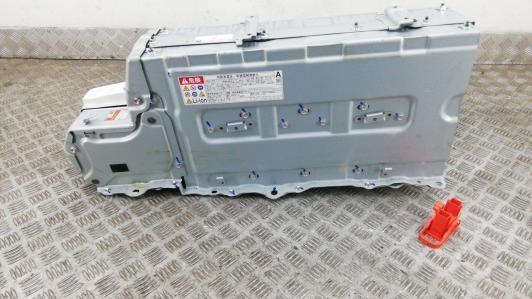 Аккумулятор   G928047191