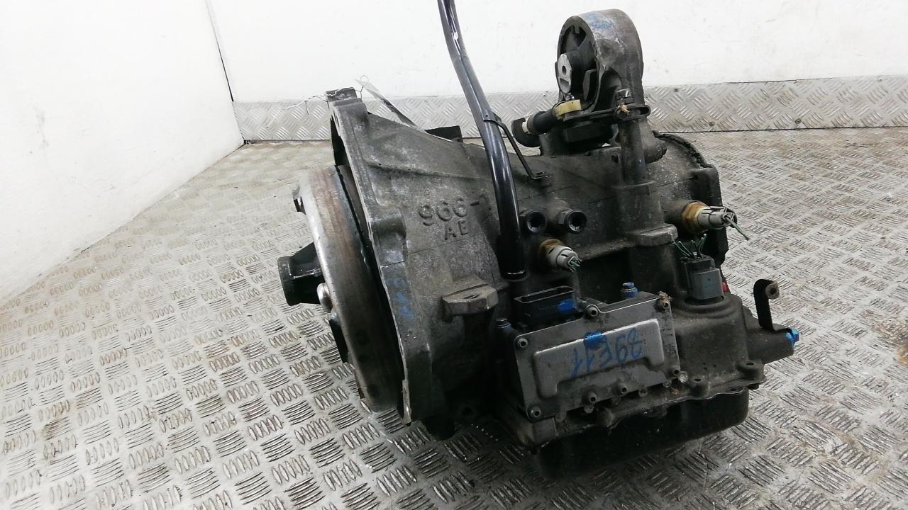 КПП автоматическая, CHRYSLER, VOYAGER Grand Voyager 4, 2006