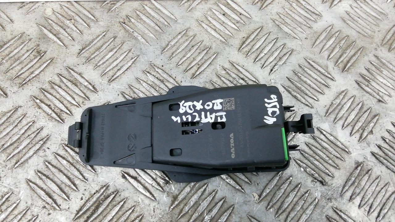 Датчик дождя, VOLVO, V60 1, 2012