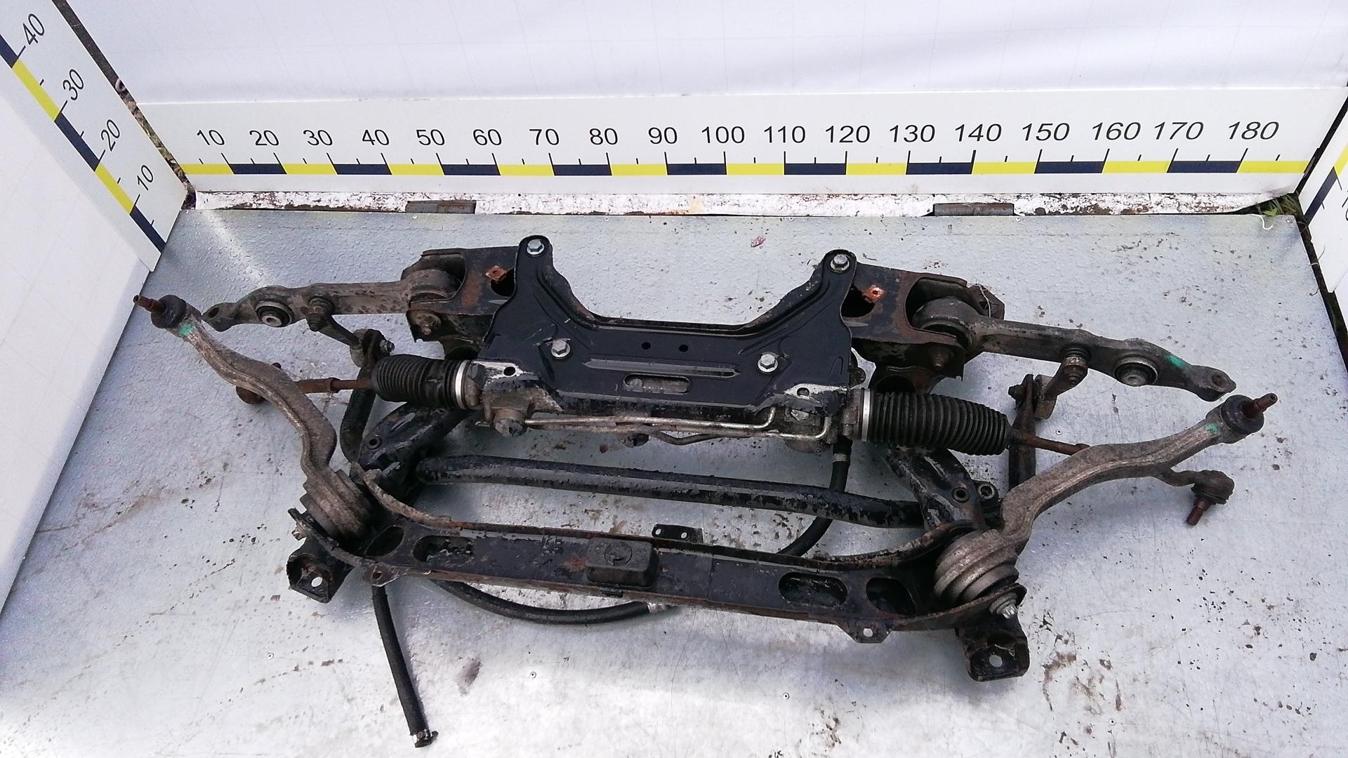 Балка подвески передняя, MERCEDES BENZ, E-CLASS W211, 2006