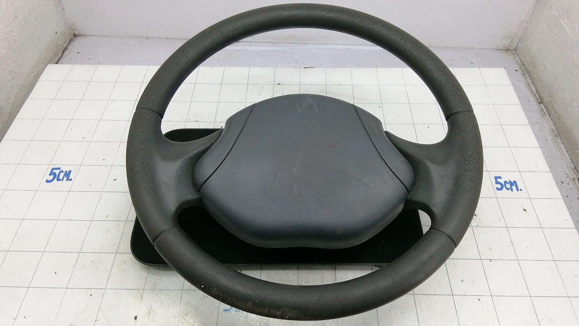 Рулевое колесо, IVECO, DAILY 3 (29C-40C) Sparka, 2001