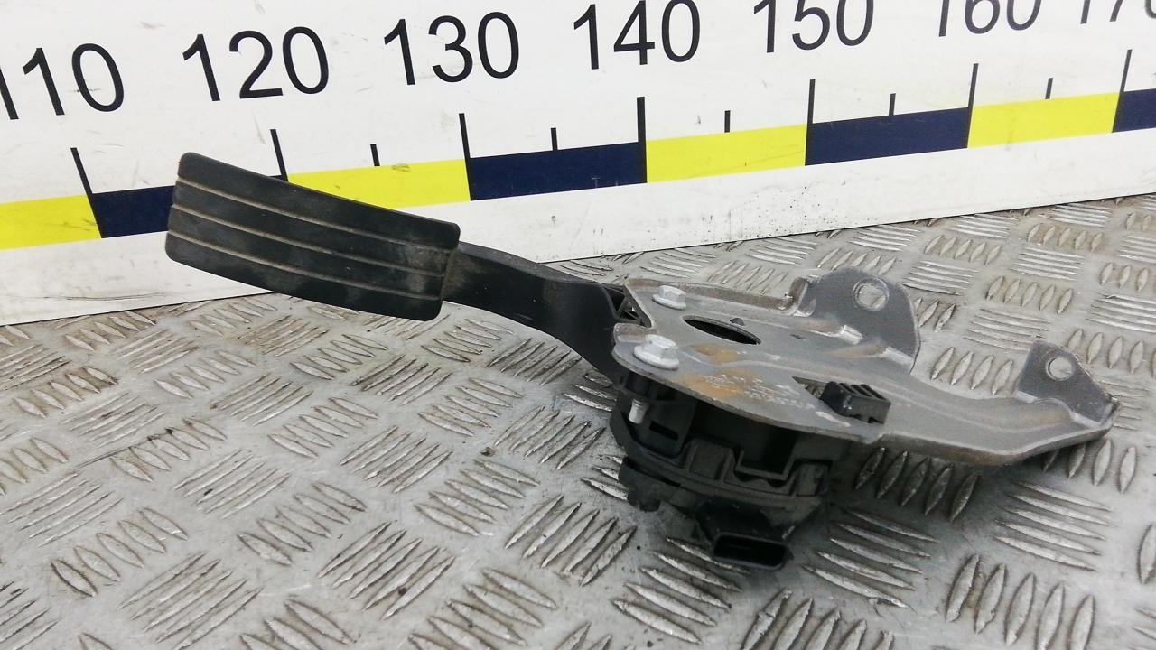 Педаль газа, DACIA, SANDERO 2, 2013