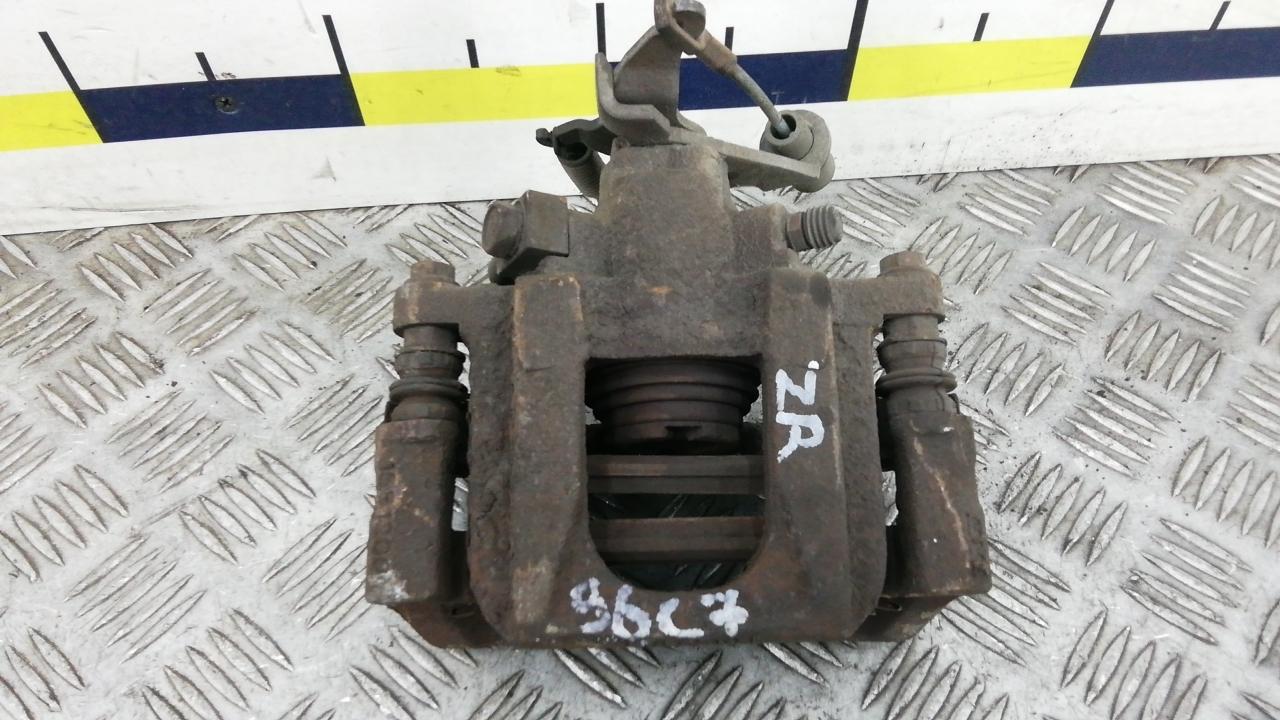 Суппорт тормозной задний правый, DODGE, JOURNEY, 2008