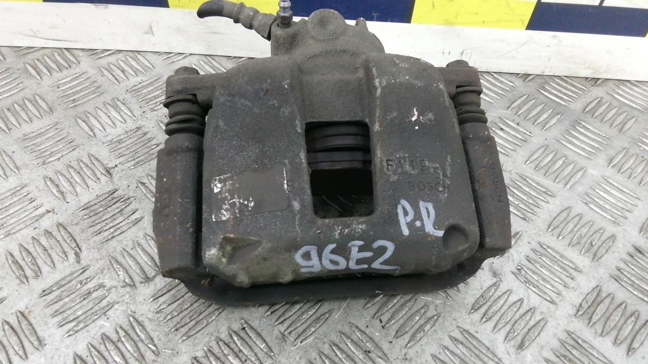 Суппорт тормозной передний правый, CITROEN, XSARA PICASSO, 2005
