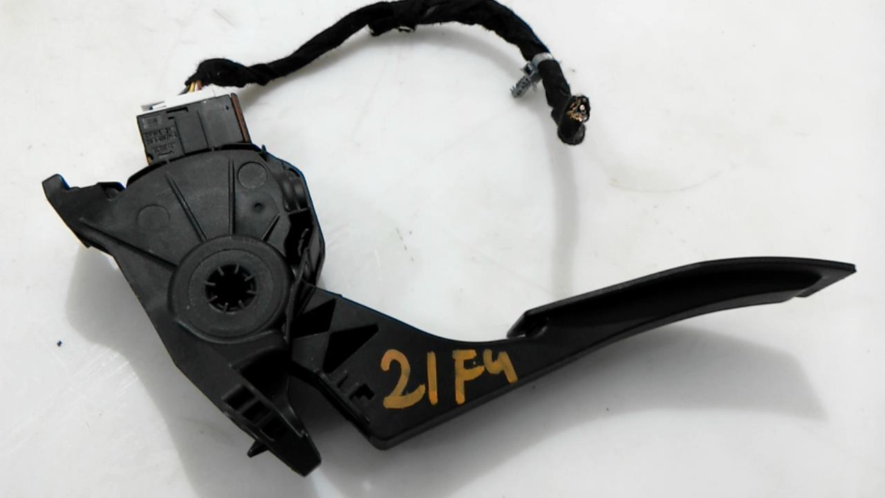 Педаль газа, CHEVROLET, CRUZE J300, 2014