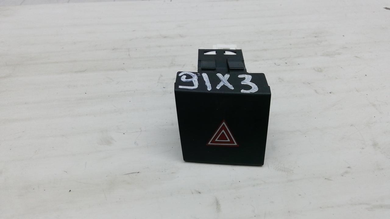 Кнопка аварийки, PEUGEOT, 508 1, 2012