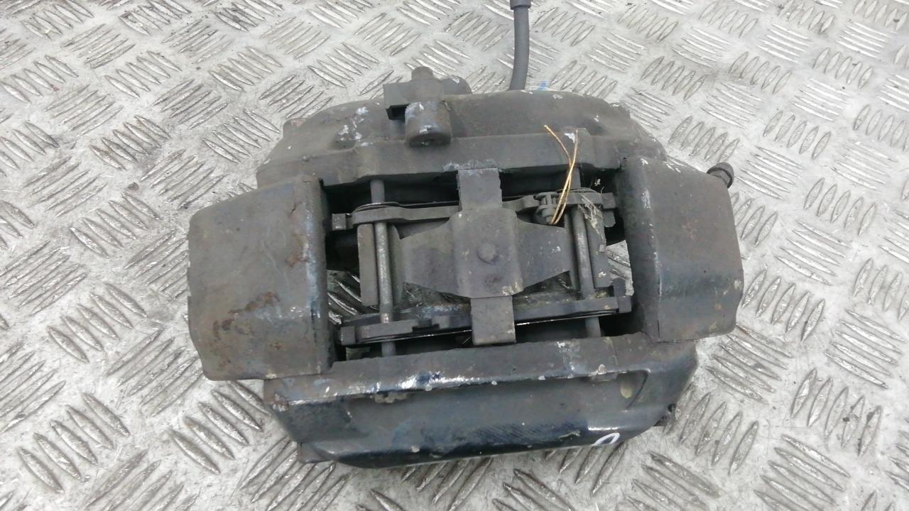 Суппорт тормозной передний правый, MERCEDES BENZ, S-CLASS W220, 2002