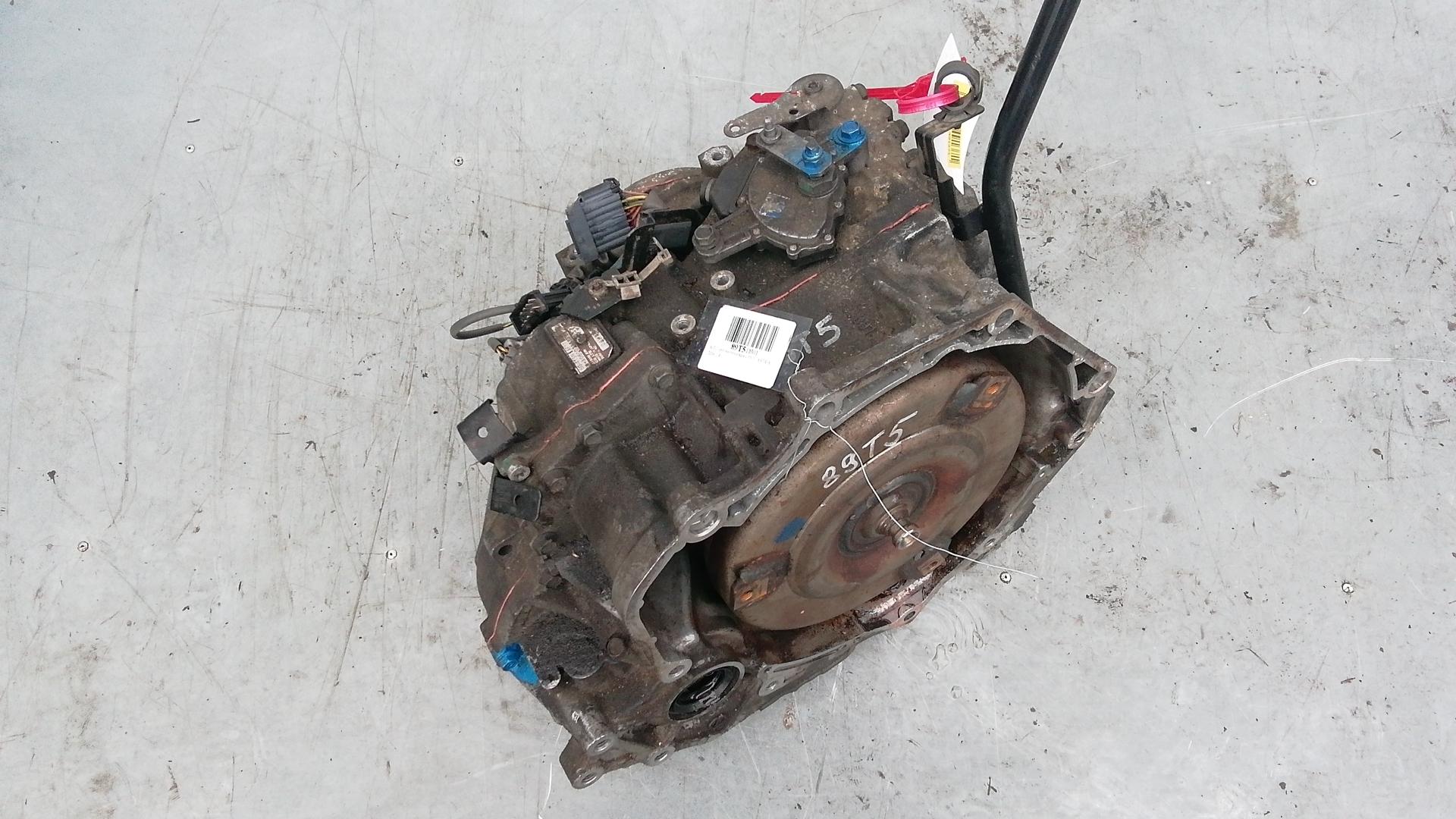 КПП автоматическая, OPEL, ASTRA H, 2006