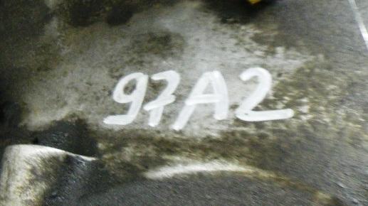 КПП 6ст., KIA, CARENS 3, 2008