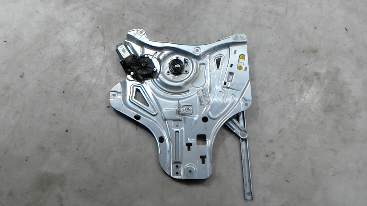 Стеклоподъемник передний правый, HYUNDAI, IX35 1, 2013