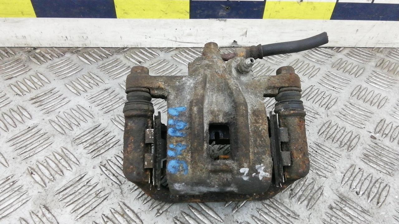 Суппорт тормозной задний правый, CHEVROLET, NUBIRA, 2008