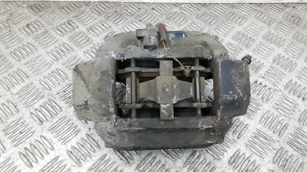 Суппорт тормозной передний правый, MERCEDES BENZ, S-CLASS W220, 2001