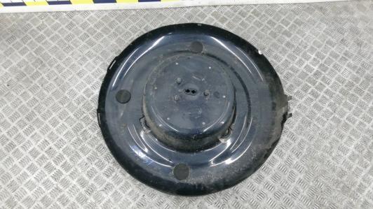 Крепление запаски Toyota  6477342020 / 5190842020