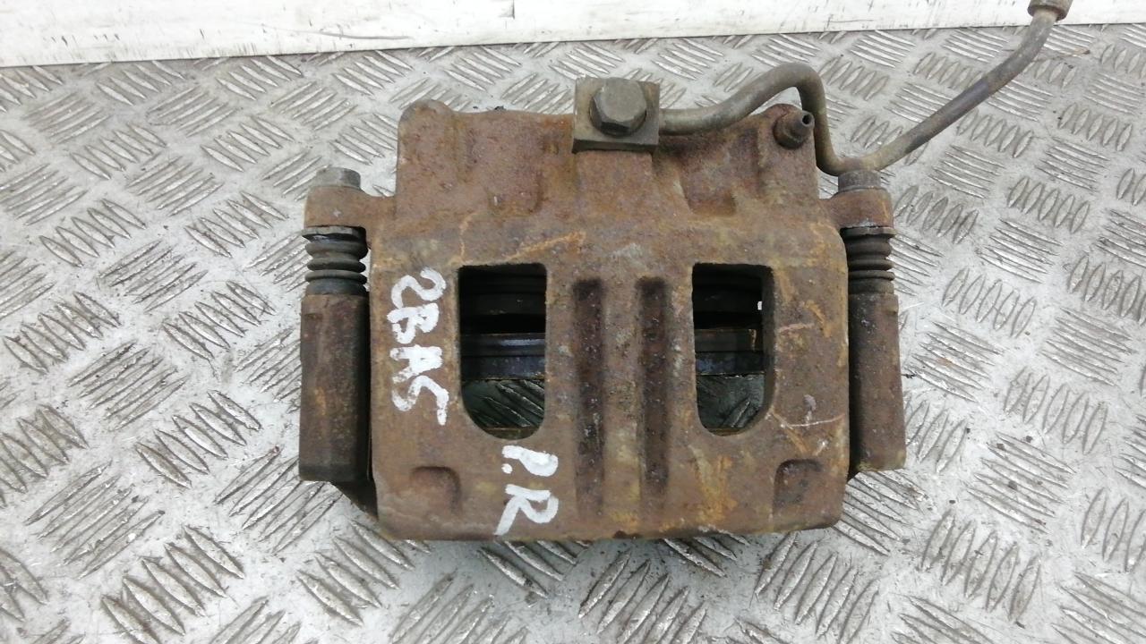 Суппорт тормозной передний правый, FORD, EXPLORER 3, 2005