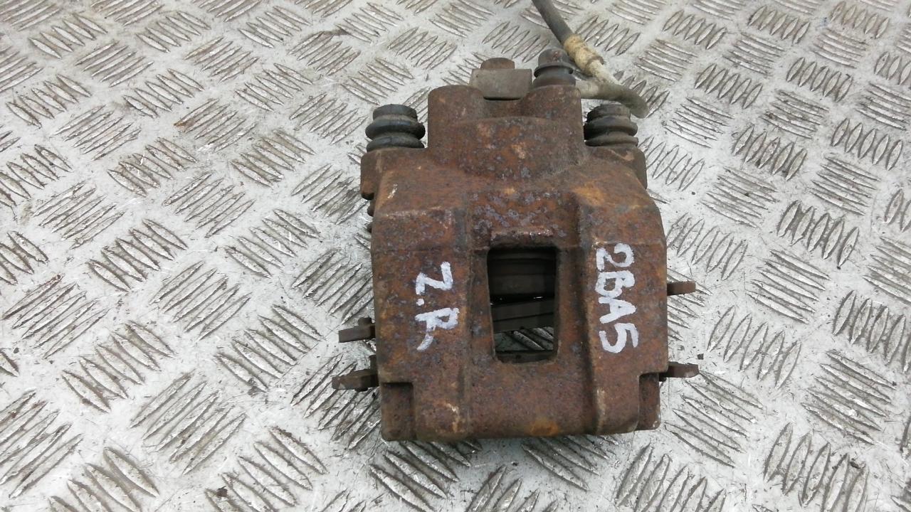 Суппорт тормозной задний правый, FORD, EXPLORER 3, 2005