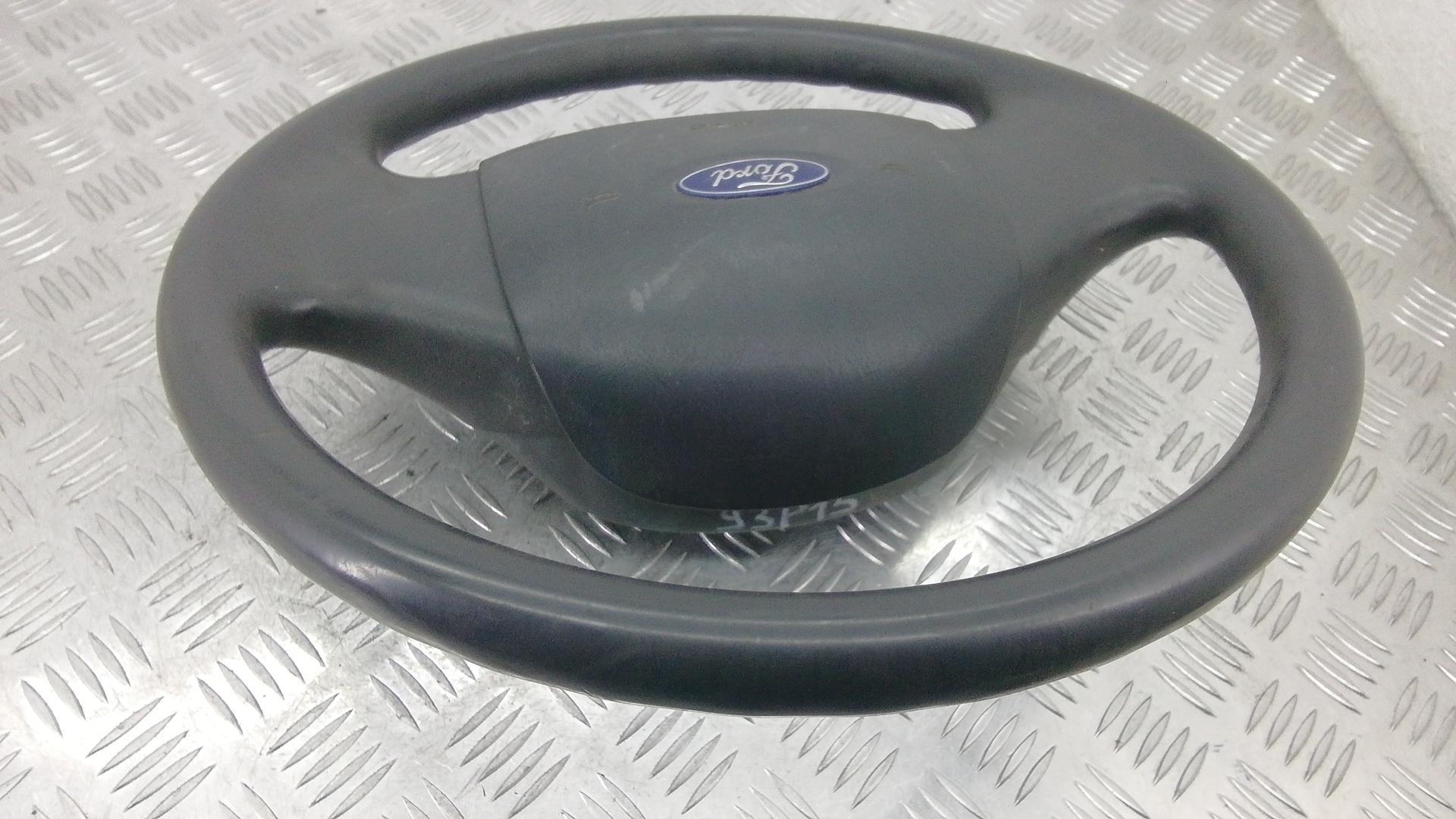 Рулевое колесо, FORD, TRANSIT 6, 2005