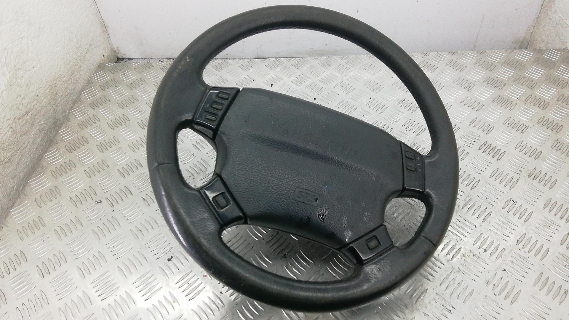 Рулевое колесо, LAND ROVER, RANGE ROVER 2, 2000