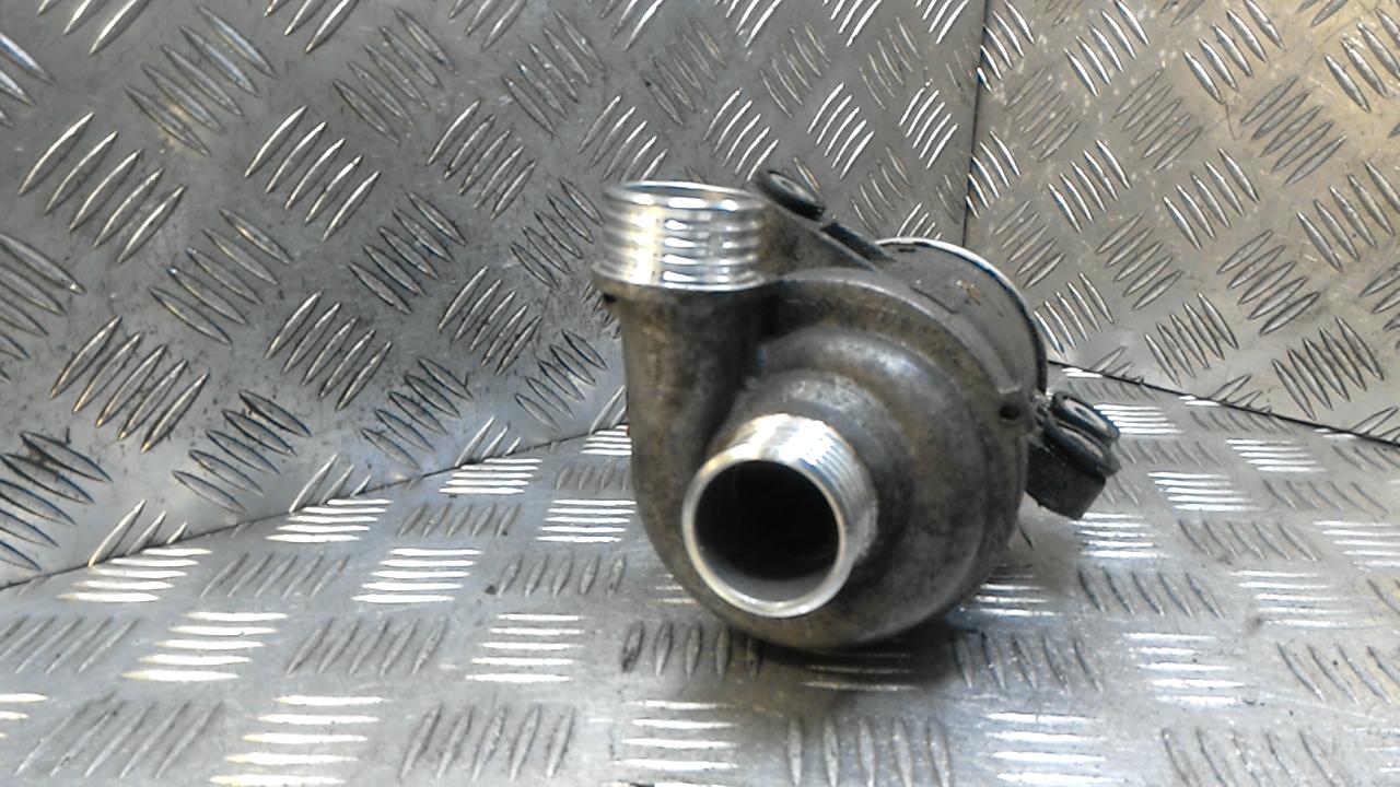 Водяной насос бензиновый, BMW, 5 F10/F11, 2012