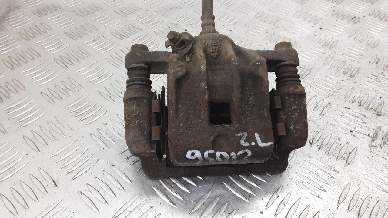 Суппорт тормозной задний левый, KIA, MAGENTIS MS, 2004