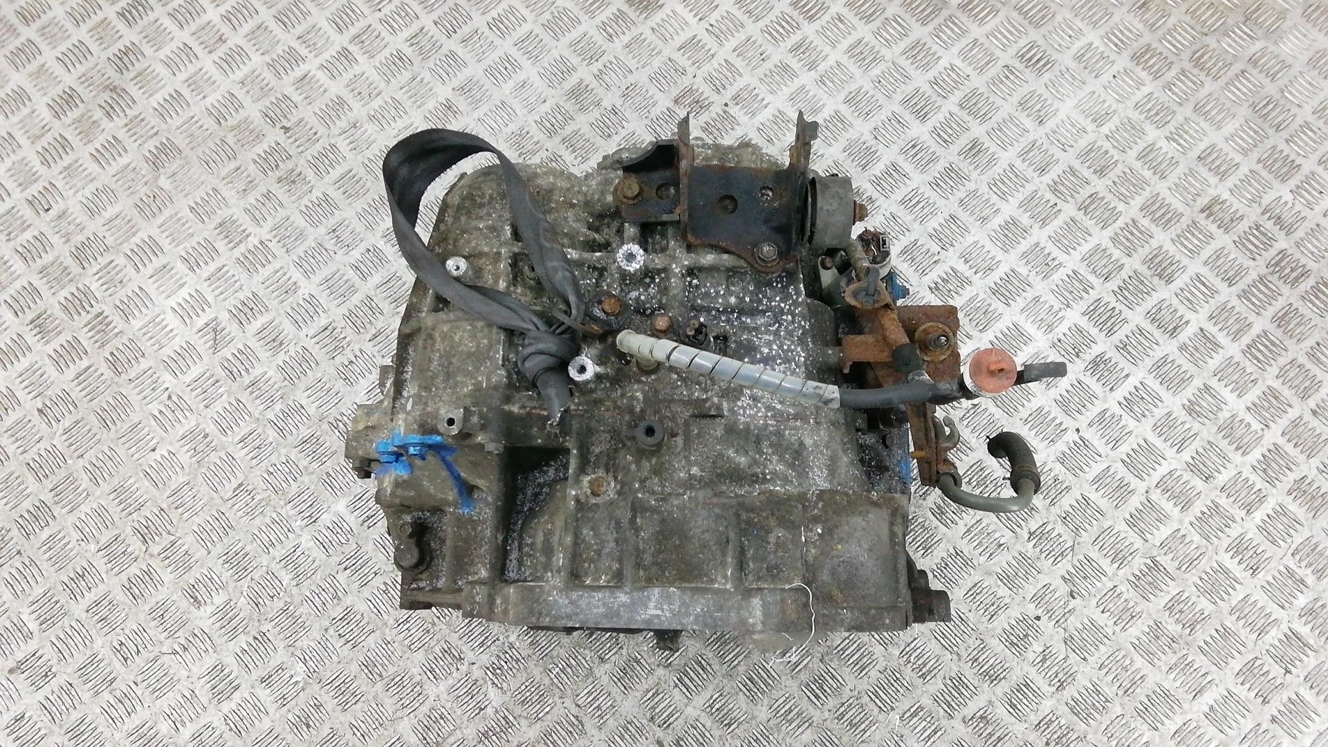 КПП 6ст., BMW, 5 E60/E61, 2006