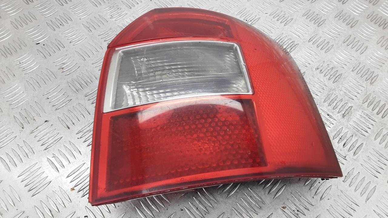 Фонарь задний правый, AUDI, A4 B6, 2004