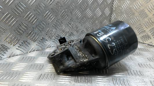 Корпус масляного фильтра Toyota