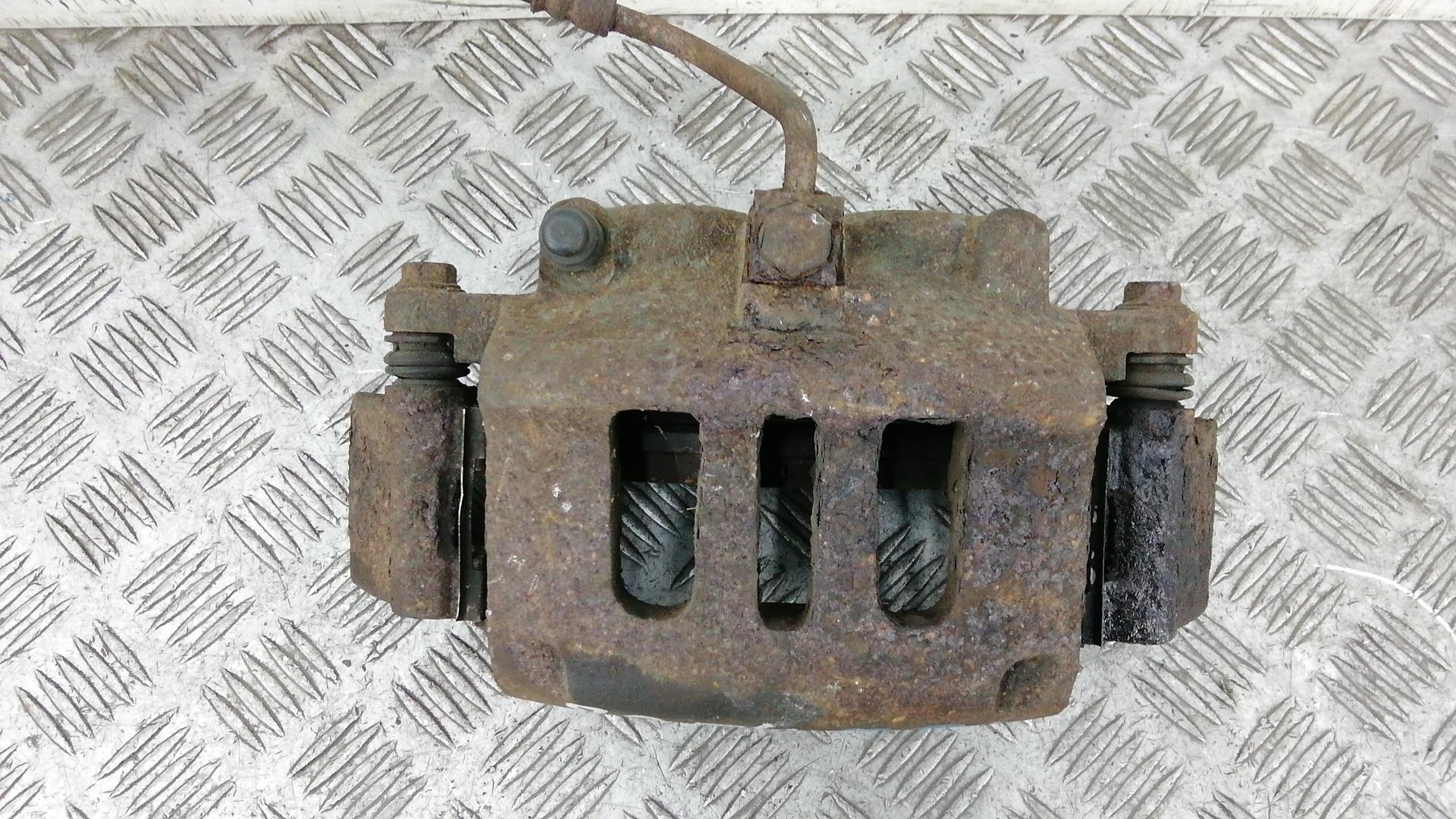 Суппорт тормозной передний правый, CHRYSLER, PACIFICA 1, 2005