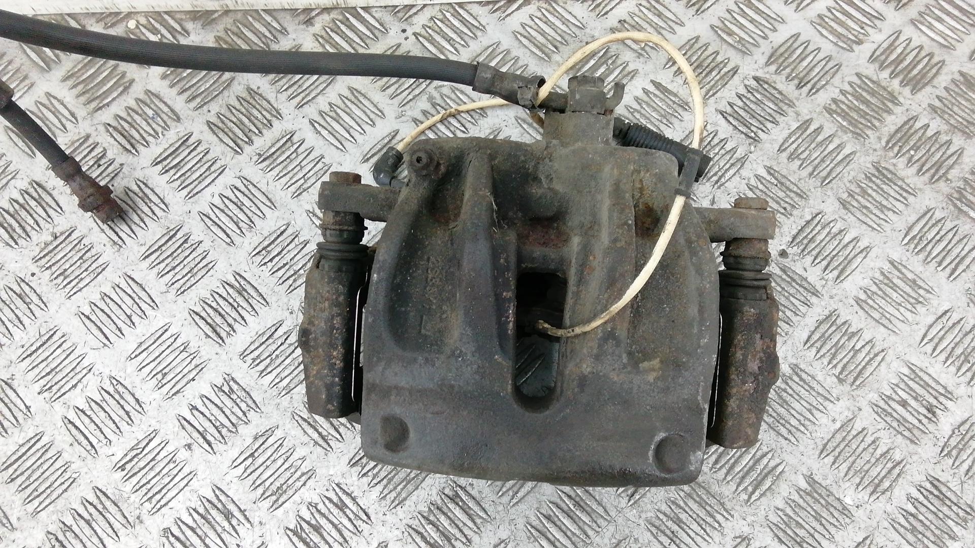 Суппорт тормозной передний левый, LAND ROVER, RANGE ROVER 3, 2006