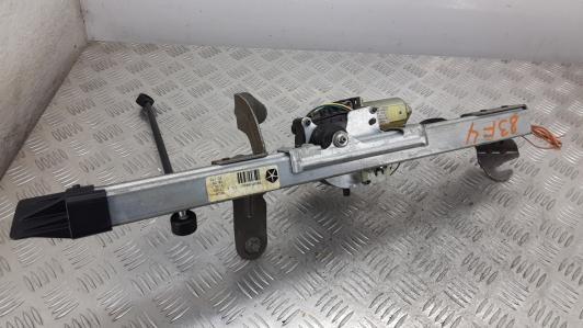 Электропривод багажника   5054004AG, 5102215AA