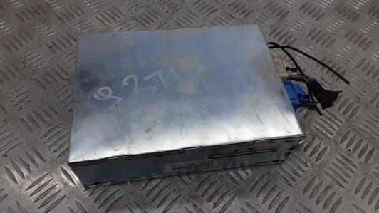 Блок радио   6966696