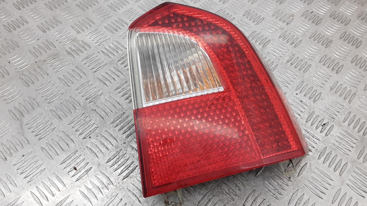 Фонарь задний правый, VOLVO, V70 3, 2009
