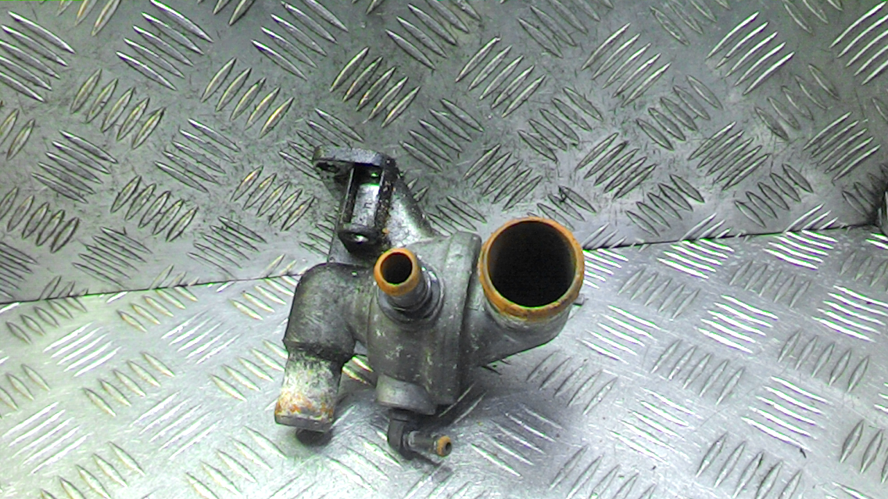 Корпус термостата дизельный, CHRYSLER, VOYAGER Grand Voyager 4, 2005