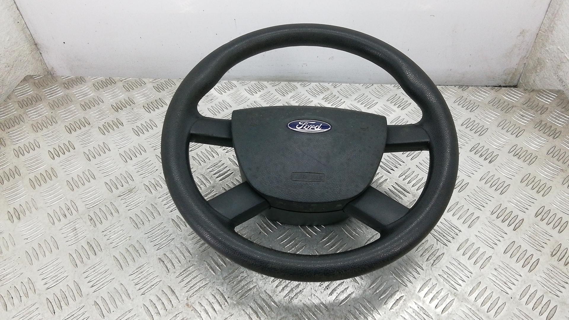Рулевое колесо, FORD, C-MAX 1, 2003