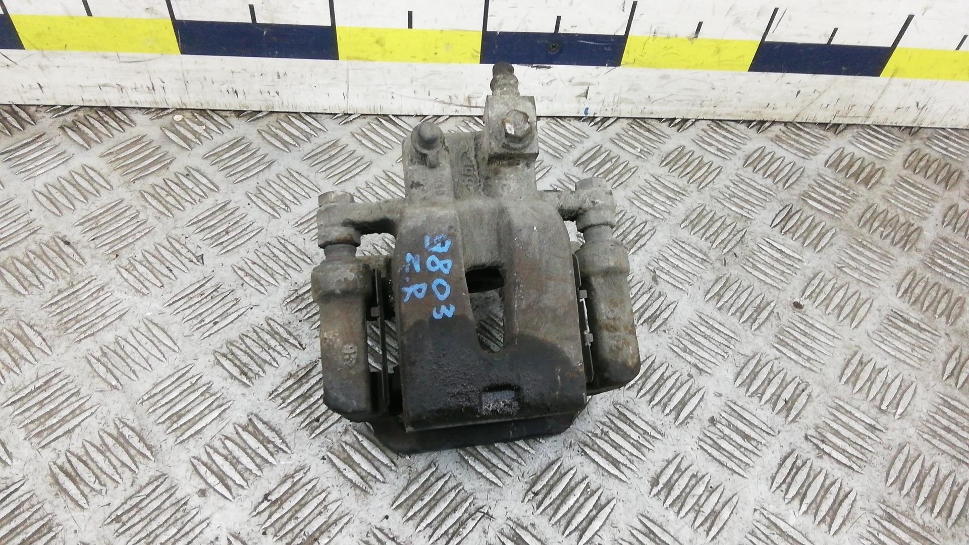 Суппорт тормозной задний правый, CHRYSLER, 300C 1, 2008