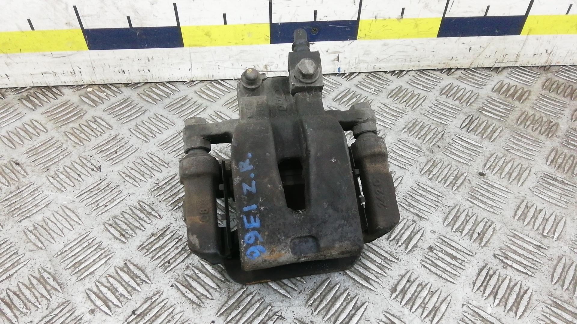 Суппорт тормозной задний правый, CHRYSLER, 300C 1, 2007