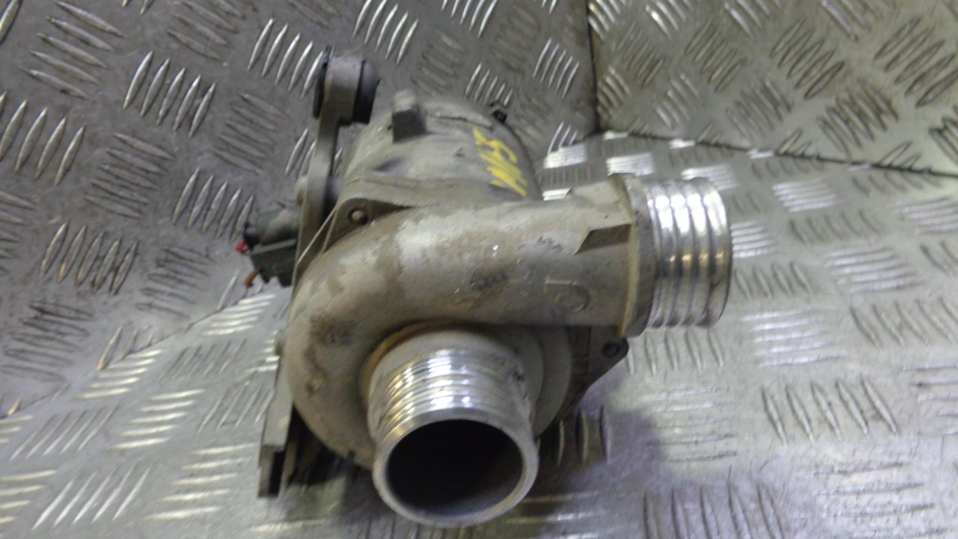 Водяной насос бензиновый, BMW, X3 F25, 2012