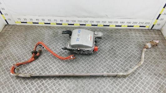 Преобразователь напряжения   G920047120