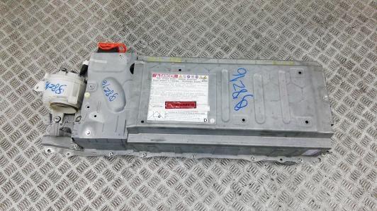 Аккумулятор   G928047080
